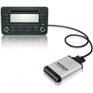 CDC Adapter for Mazda 2 3 5 6 MX-5 Tribute CD Changer USB SD MP3 AUX IN
