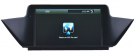 BMW X1 E84 DVD Player - BMW X1 E84 Navigation - BMW X1 E84 GPS