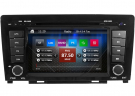 Greatwall Hover H6 DVD Player GPS Navigation Haval H6