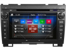 "8"" Great Wall Haval Hover H3/H5 DVD GPS Nav Headunit"
