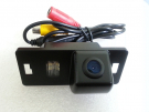 Audi A6/TT/A4L/A5 Backup Rear View Camera