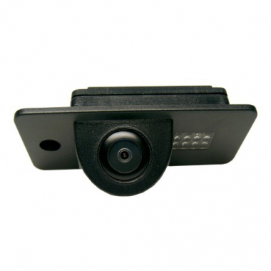 Audi A4 A6L A3 Q7 Rear View Backup Camera