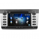 Car DVD Player Suzuki Swift GPS navigation Radio Bluetooth Touch screen