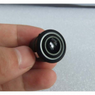 Smallest Car Rear View Camera