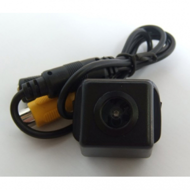 Toyota Camry CMOS Rear View Camera