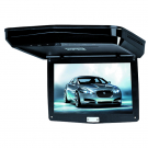 9.0 inch Roof Mount DVD Player Car Monitor