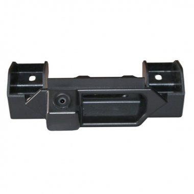 Suzuki SX4 CMOS Rear View Camera