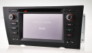 2 Din BMW E91 Navigation - BMW E91 DVD - BMW E91 GPS Head Unit