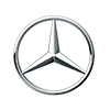 Mercedes Benz Navigation DVD