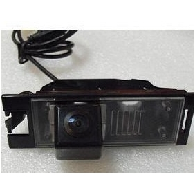Hyundai IX35 Rear View Camera IX35 Back Up Camera