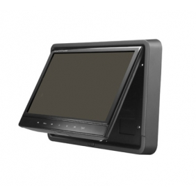 10.2 Inch TFT LCD Monitor for Bus