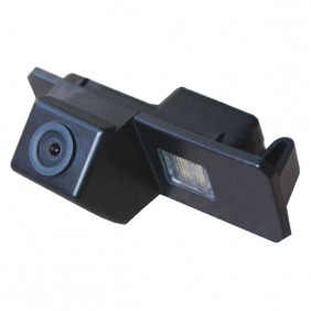 CMOS Guide Line BUICK 2009 LaCROSSE Special Car Parking Rear View Camera Night VIsion Waterproof