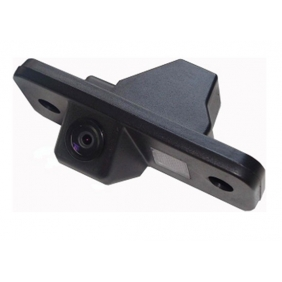 Special Car Camera for Hyundai Santafe CMOS Rear Camera